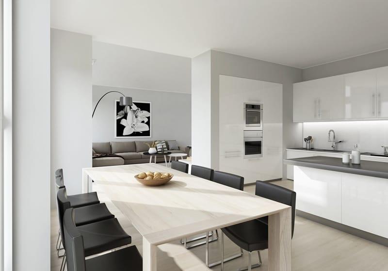 designrulz_dining-chairs (3)