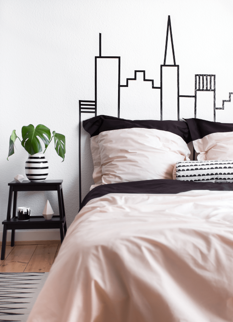 designrulz_new-york-city-skyline-bedhead  (1)