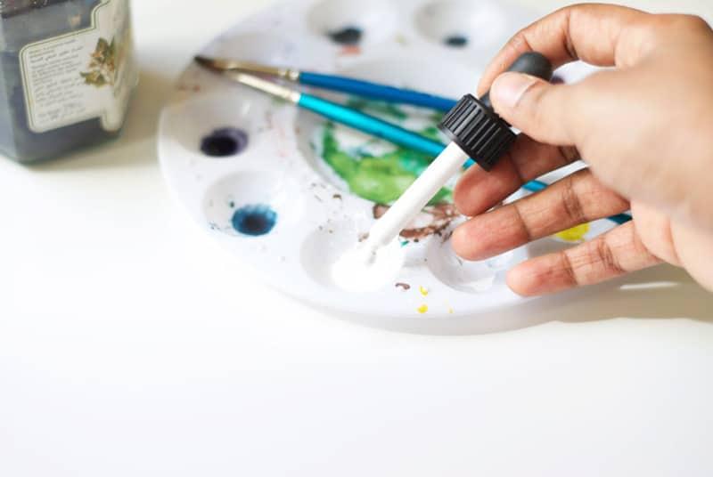diy-galaxy-painting-on-easter-egg_designrulz (7)