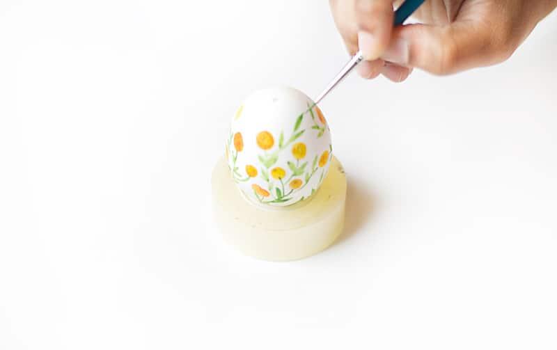 diy-watercolor-easter-egg_designrulzjpg (6)