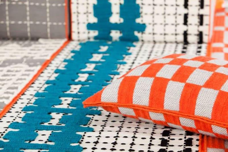 gan-rugs_designrulz (3)