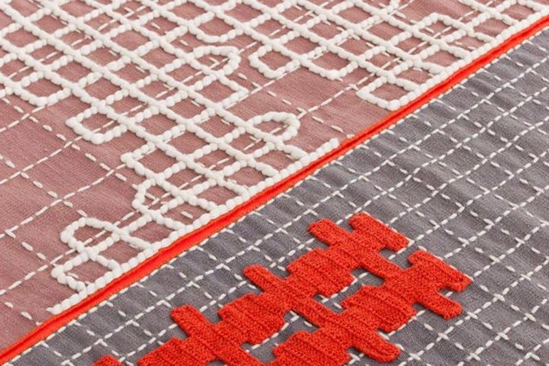 gan-rugs_designrulz (5)