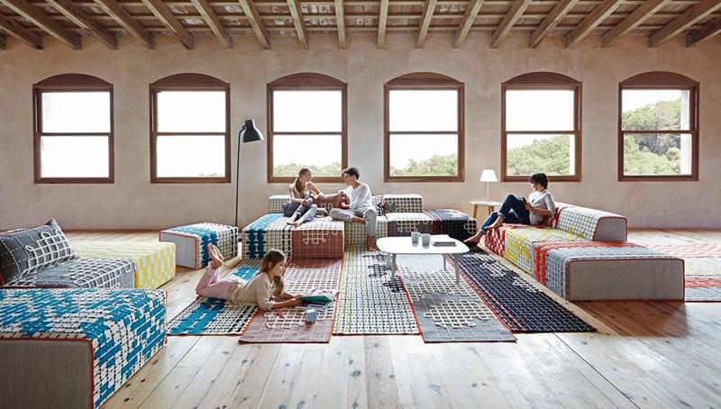gan-rugs_designrulz (6)