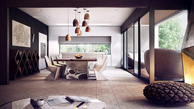 modern-dining-room2