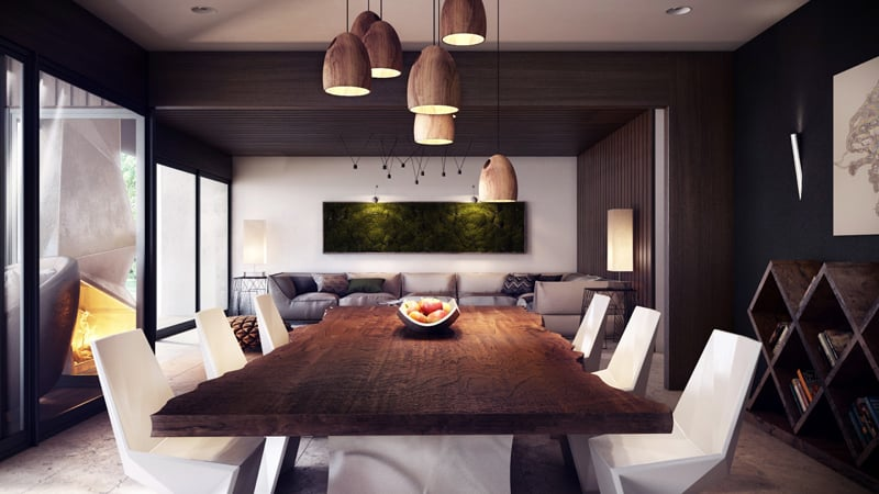 modern-open-living-space