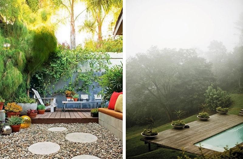 plant patio-designrulz (1)