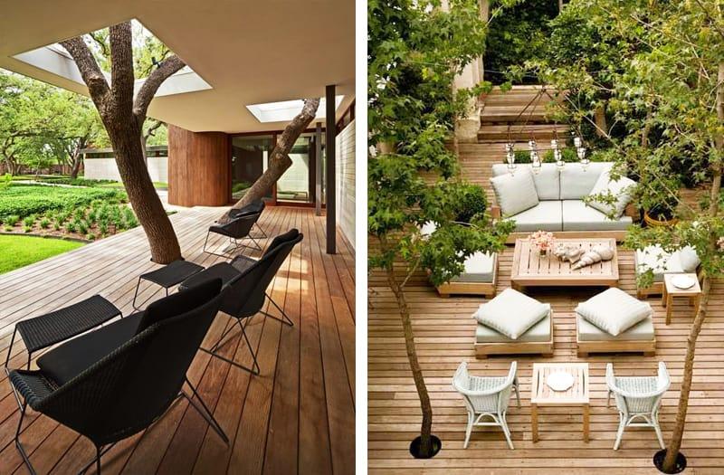 plant patio-designrulz (12)