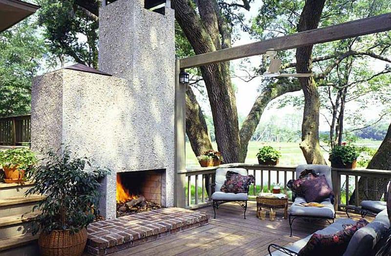 plant patio-designrulz (4)