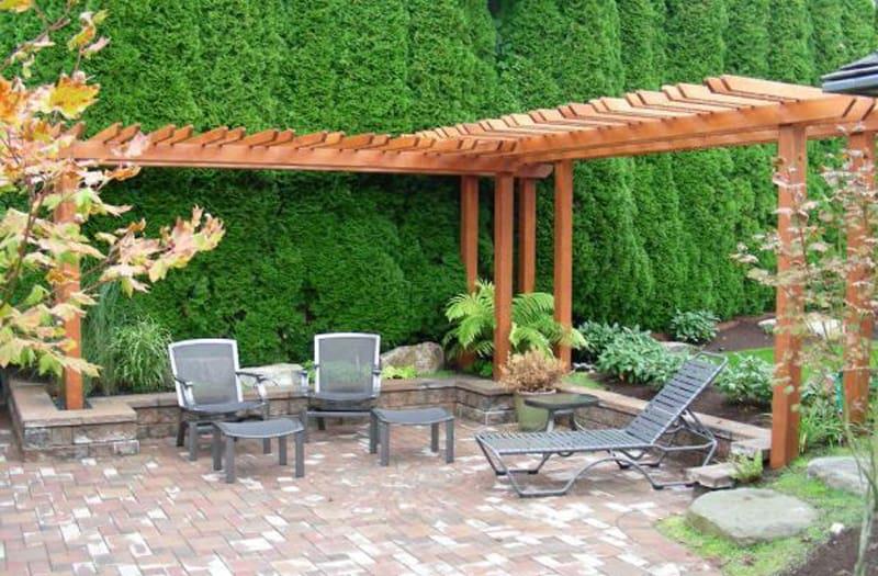 plant patio-designrulz (5)