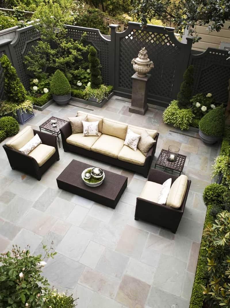 plant patio-designrulz (6)