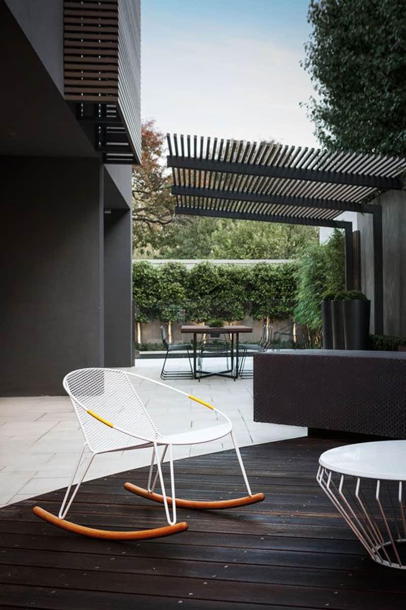 plants_ interior_designrulz (10)