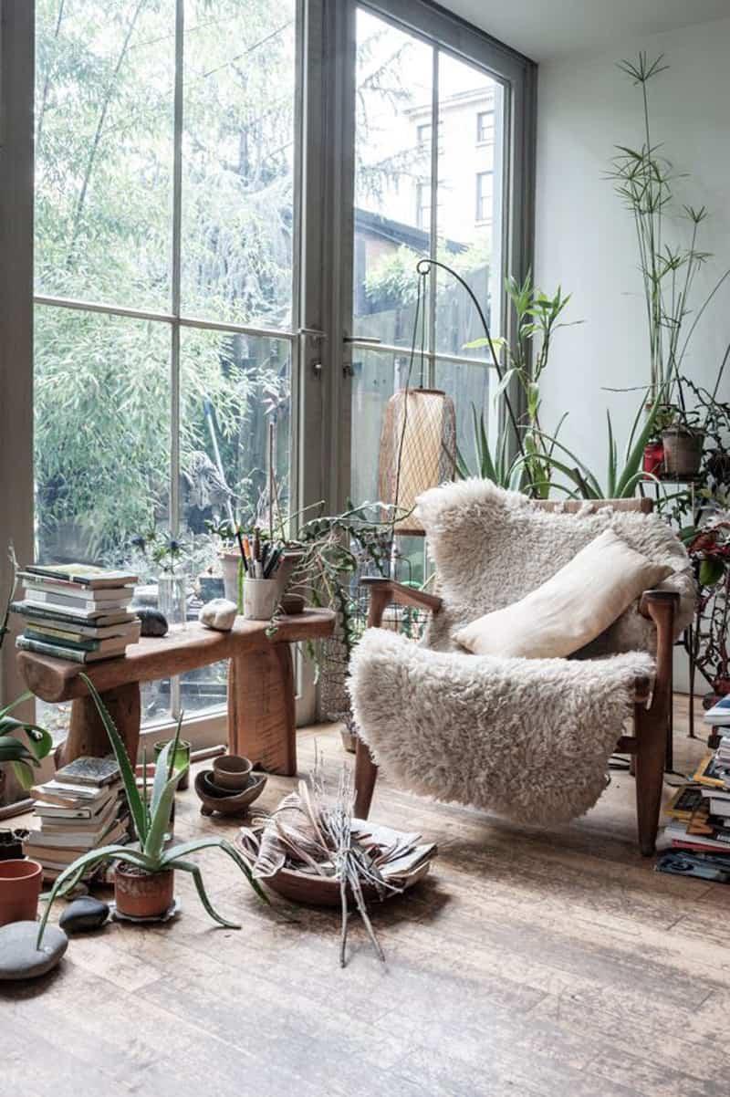 plants_ interior_designrulz (14)