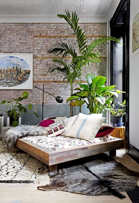 plants_ interior_designrulz (16)