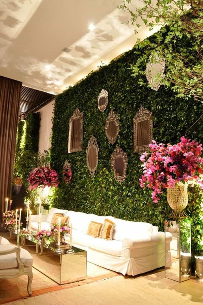 plants_ interior_designrulz (17)