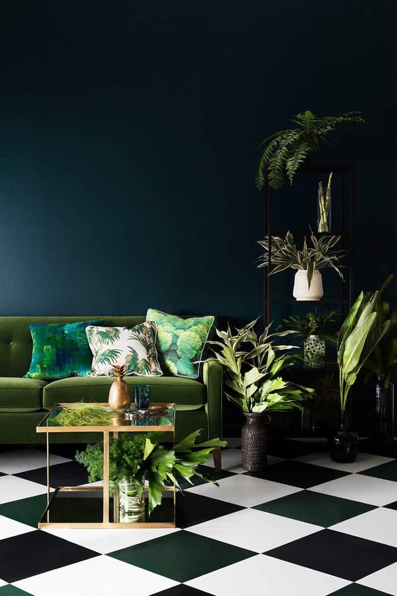 plants_ interior_designrulz (18)