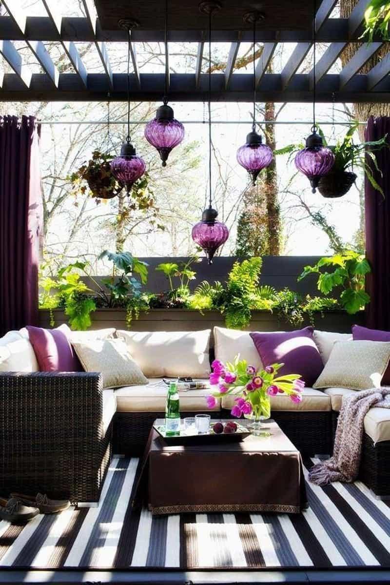 plants_ interior_designrulz (20)