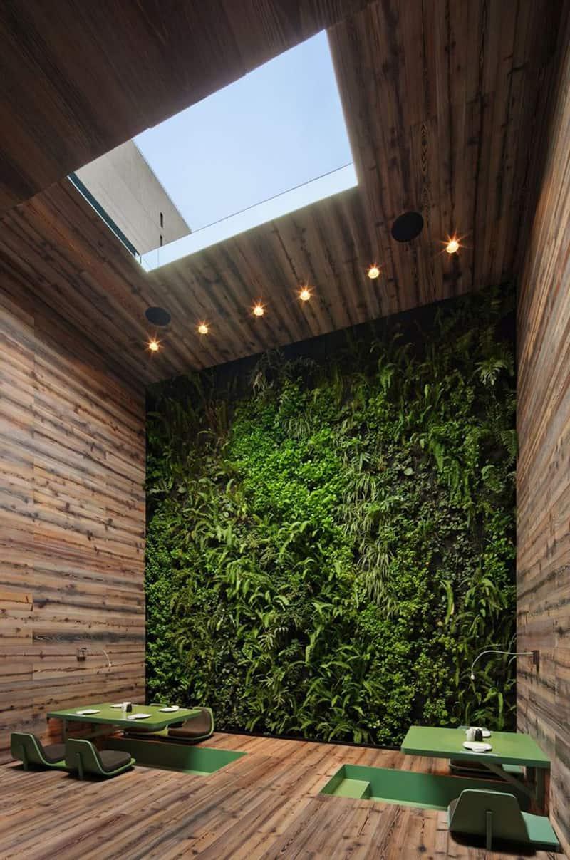 plants_ interior_designrulz (6)