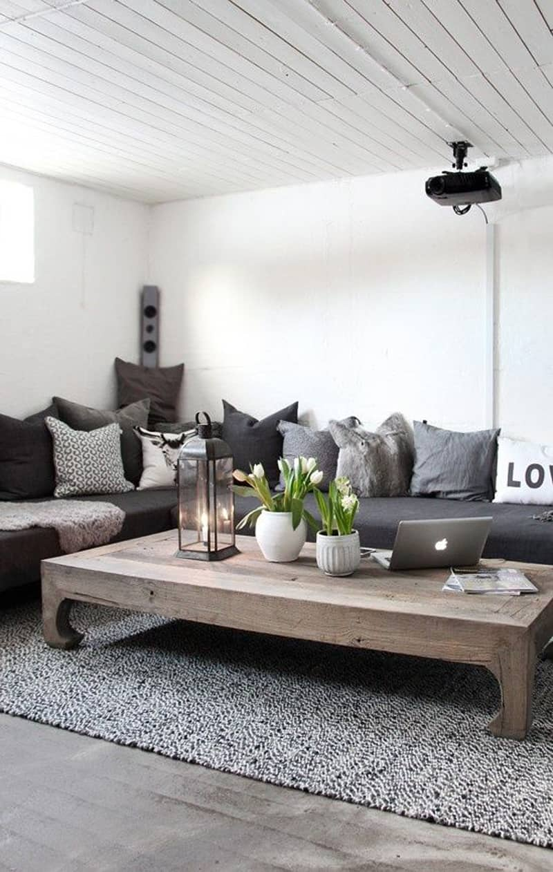plants_ interior_designrulz (9)
