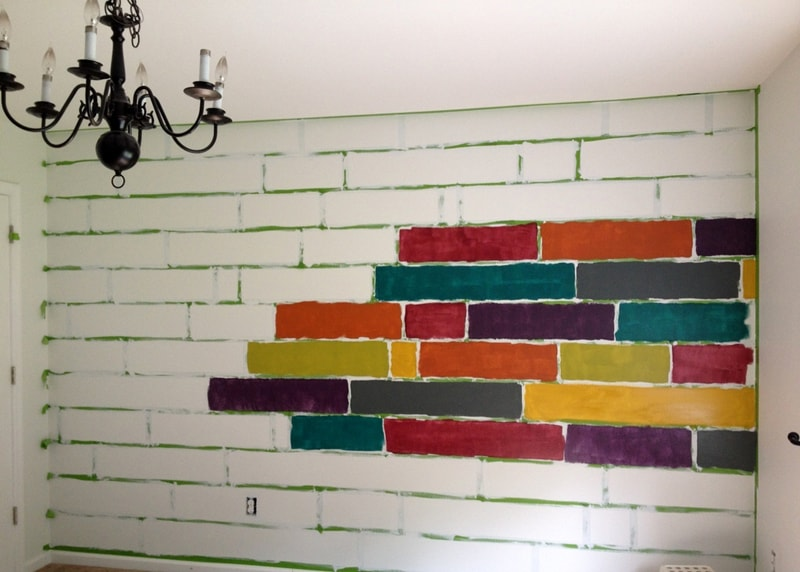 tape_wall decor (4)