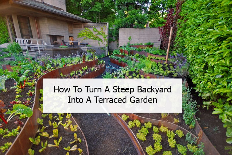 terraced-garden-designrulz-idea-17 Contemporary Garden Design Ideas Steep Slope on steep slope water feature, steep slope landscaping trees, steep slope backyard landscaping, steep slope gardening,