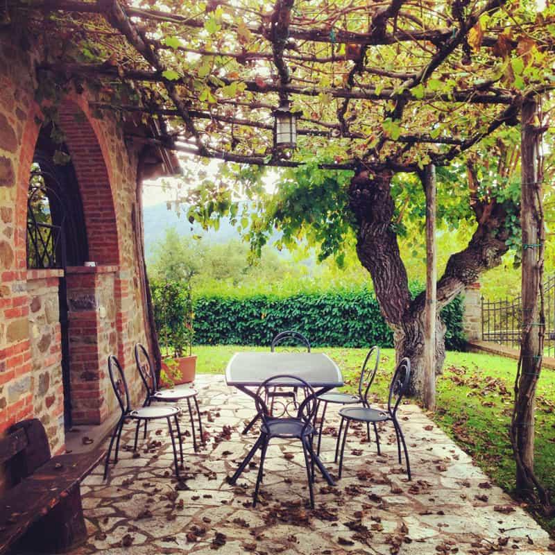 tuscany_dinner_designrulz (10)