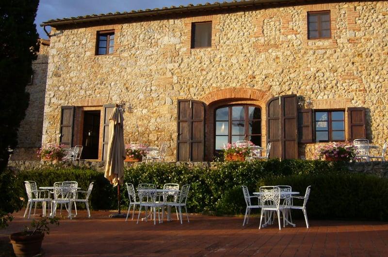 tuscany_dinner_designrulz (13)