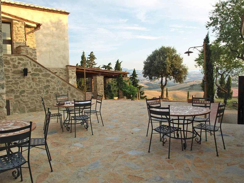 tuscany_dinner_designrulz (15)