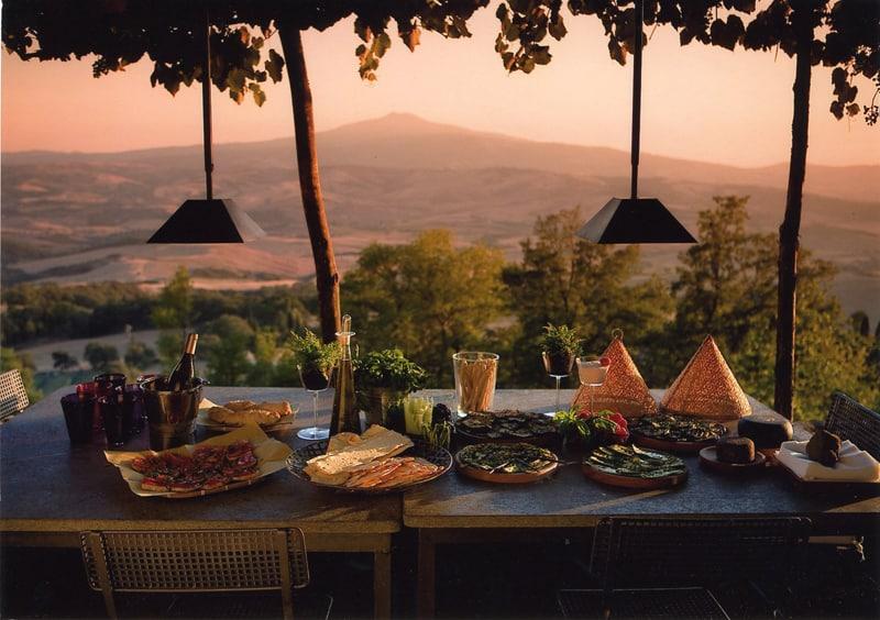 tuscany_dinner_designrulz (18)