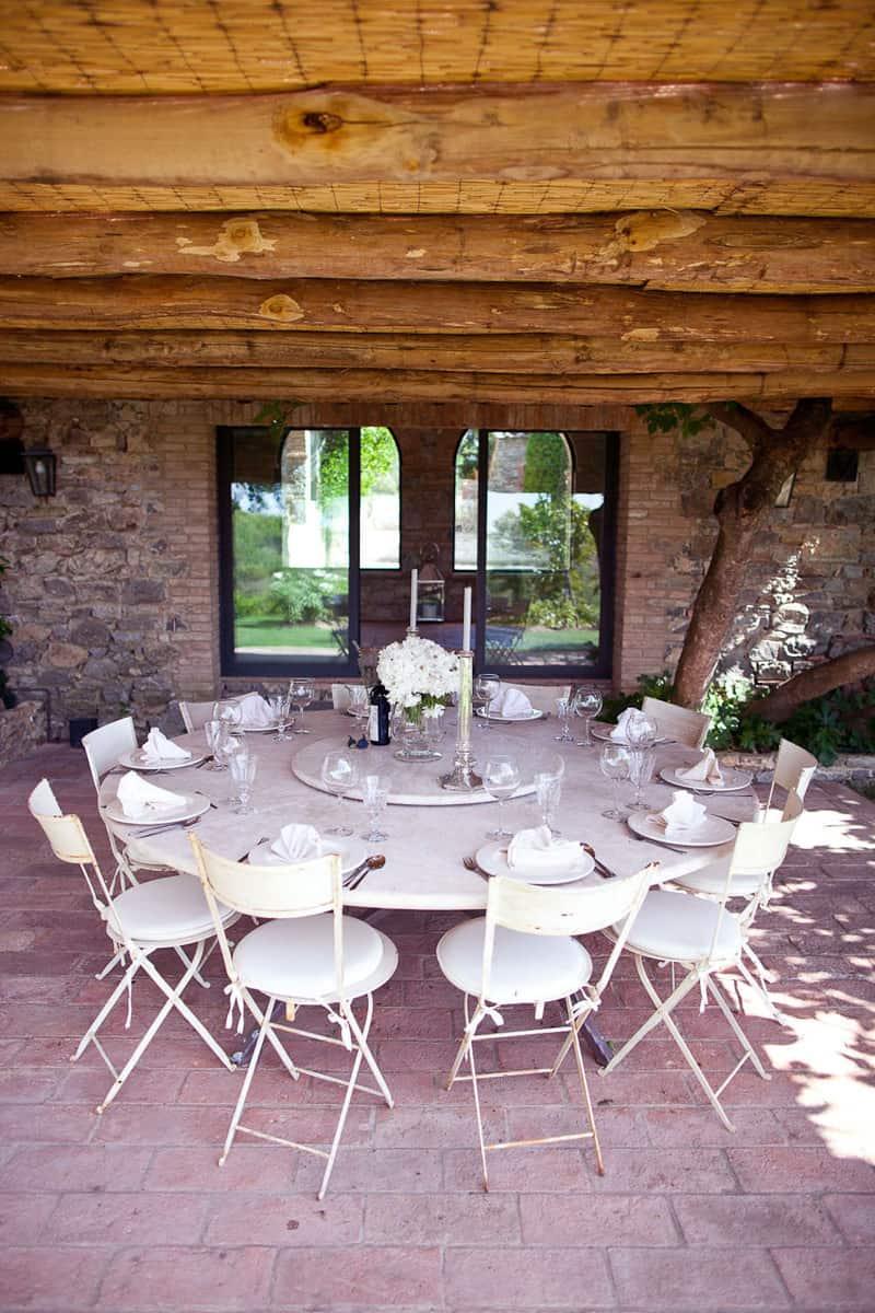 tuscany_dinner_designrulz (22)