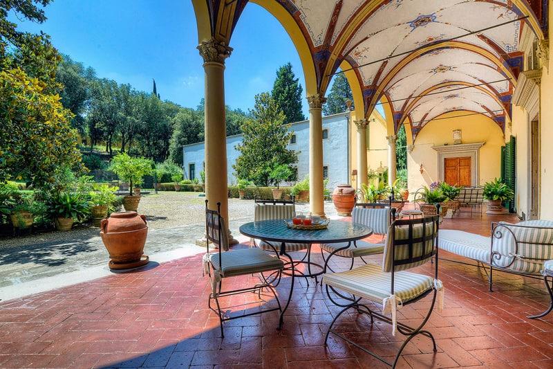 tuscany_dinner_designrulz (24)