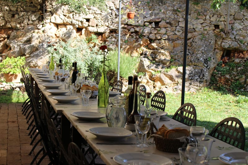 tuscany_dinner_designrulz (28)