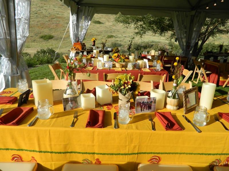 tuscany_dinner_designrulz (7)
