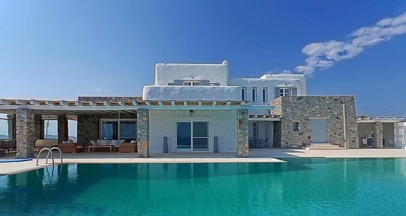 villa-nephele-mykonos-3
