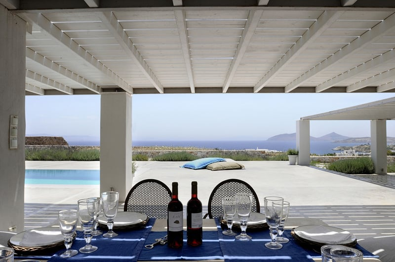 villa-verde-1-more-greece-1