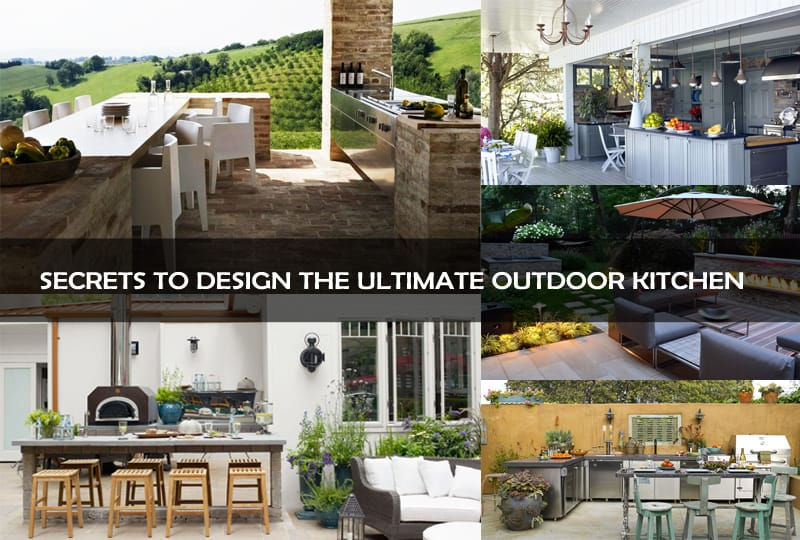 1 COVER---OUTDOOR KITCHEN-DESIGNRULZ