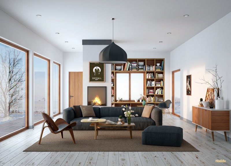 Modern Living-designrulz (10)