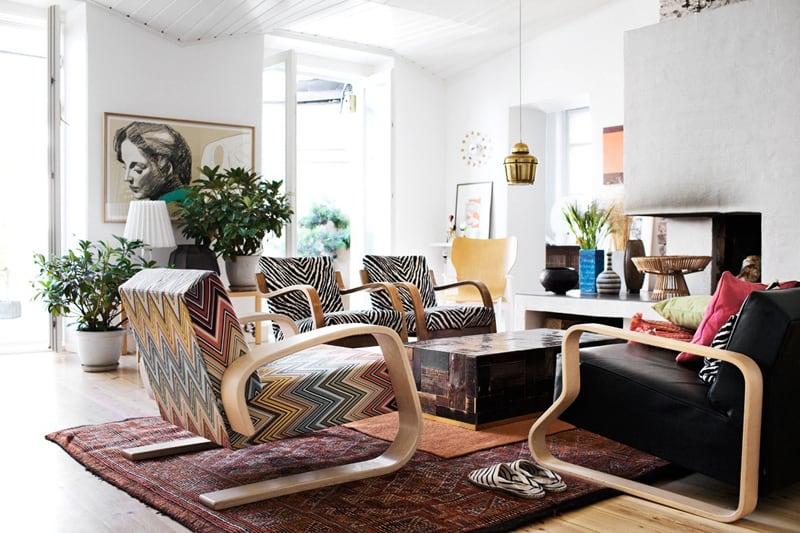 Modern Living-designrulz (11)