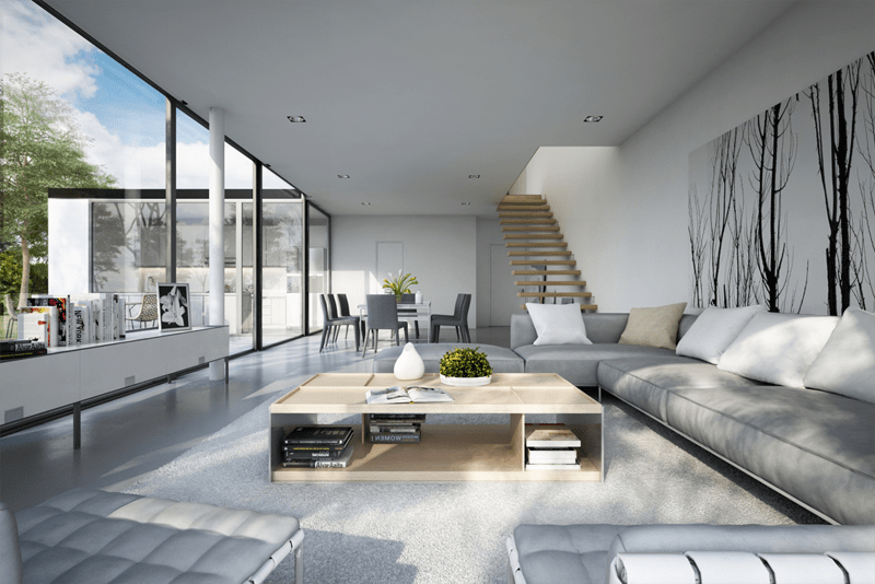 Modern Living-designrulz (12)