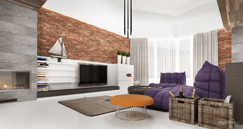 Modern Living-designrulz (14)