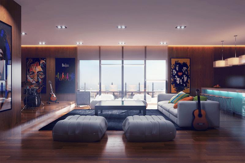 Modern Living-designrulz (15)