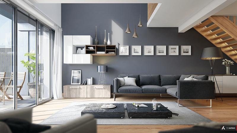Modern Living-designrulz (16)