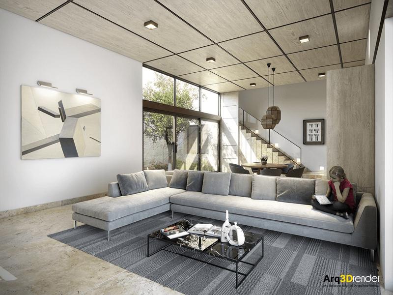 Modern Living-designrulz (17)
