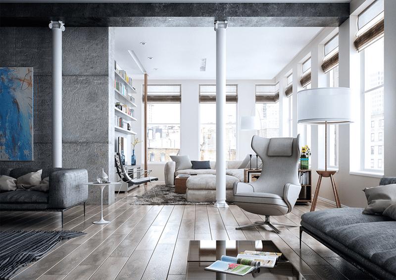 Modern Living-designrulz (19)