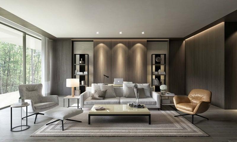 Modern Living-designrulz (2)