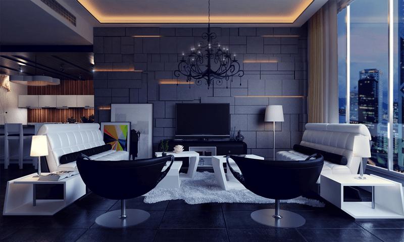 Modern Living-designrulz (20)