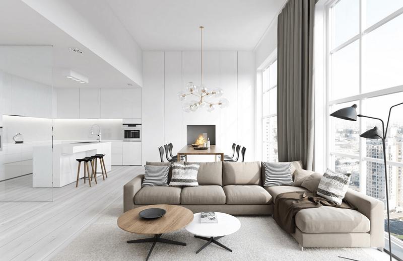 Modern Living-designrulz (21)