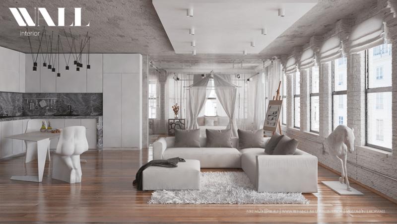 Modern Living-designrulz (22)