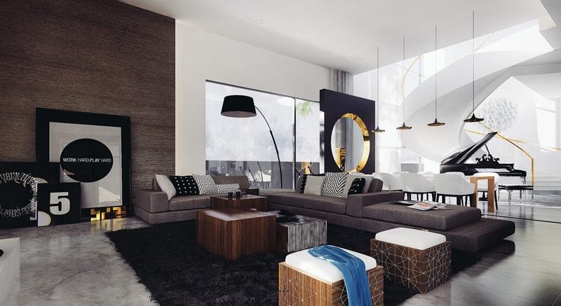 Modern Living-designrulz (3)
