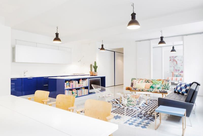 Modern Living-designrulz (4)