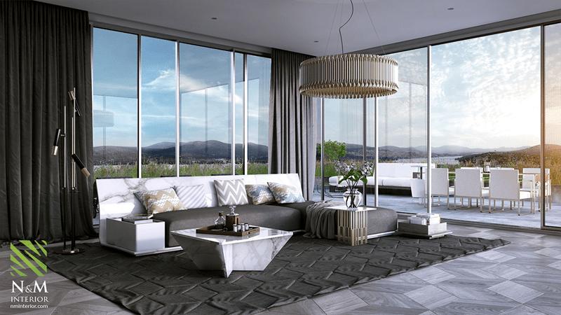 Modern Living-designrulz (5)